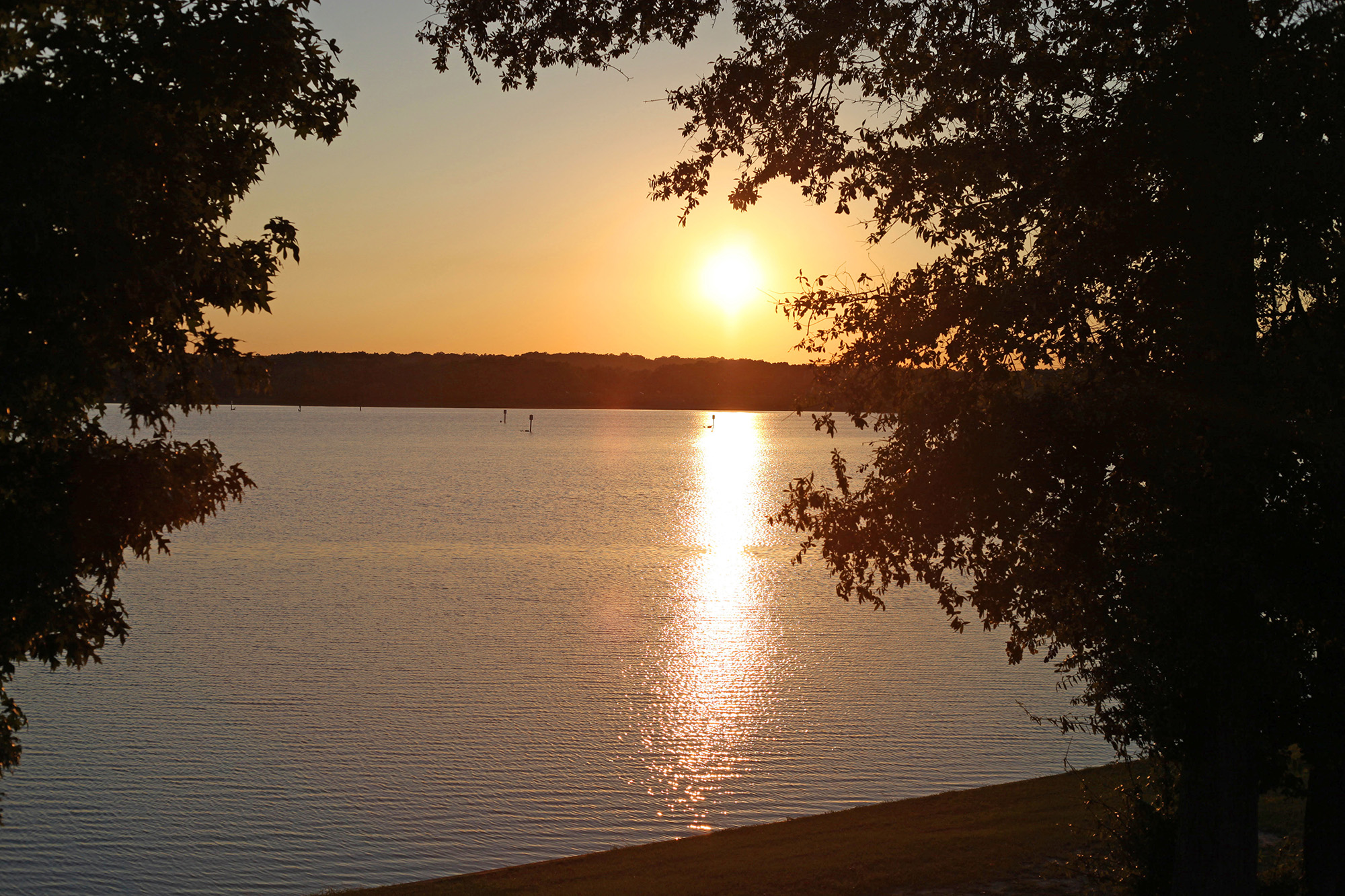 2012-Lake-sunset_rev