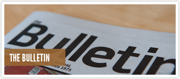 bulletin_new
