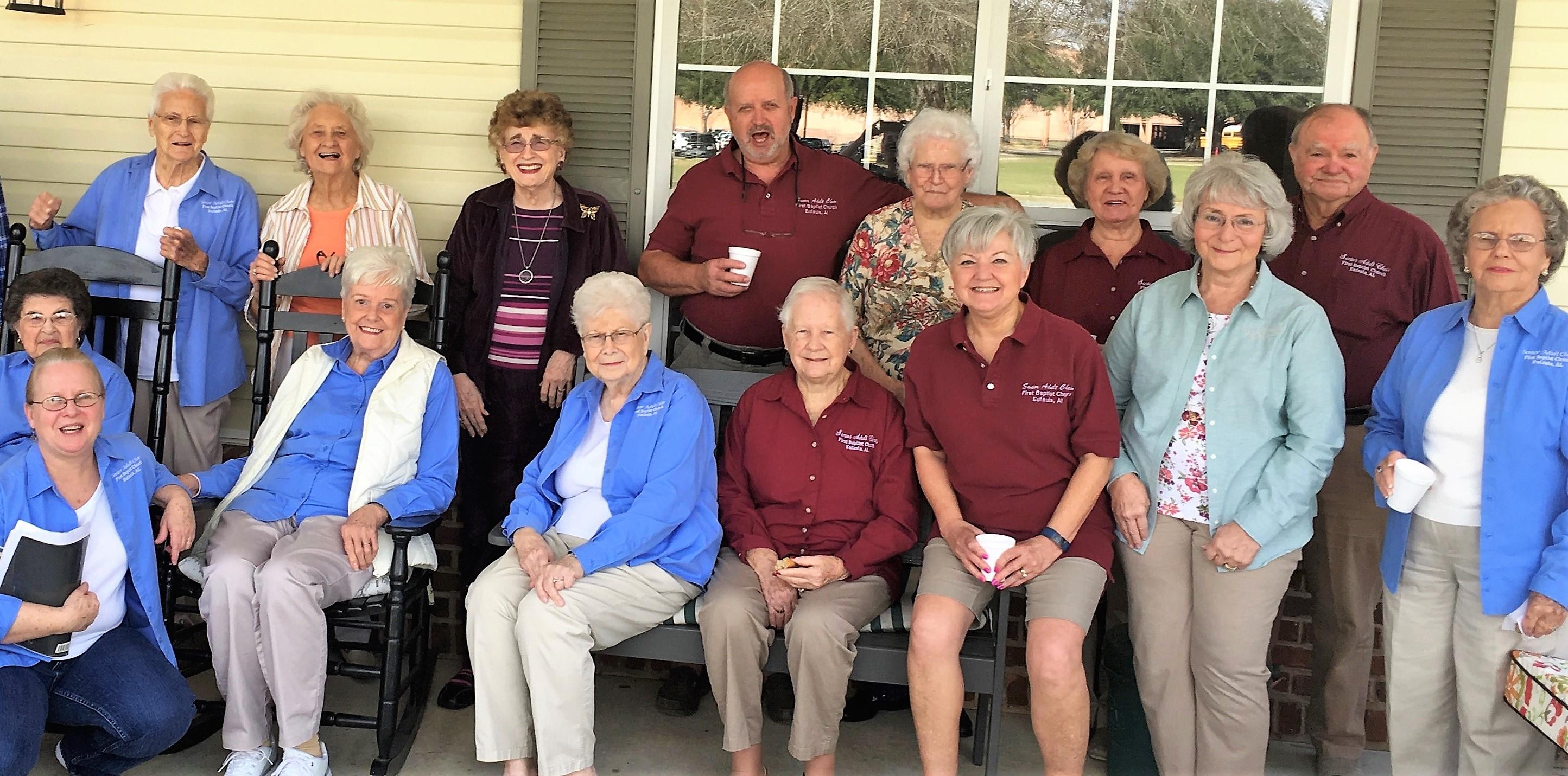 wide-shot-senior-adults-porch